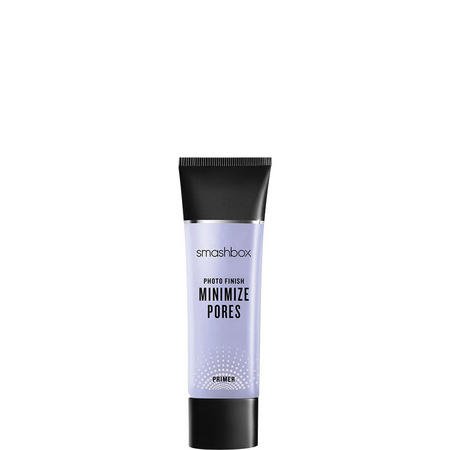 Travel-Size Photo Finish Pore Minimizing Primer
