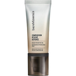 Complexion Rescue Defense Radiant Tint Protective Moisturizer SPF 30PA+++
