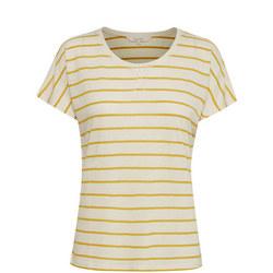 Kato T-Shirt