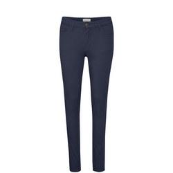 Alice II Skinny Jeans