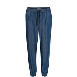 Mimberley Trousers