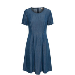 Kalenas Dress