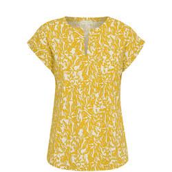Kedita T-Shirt