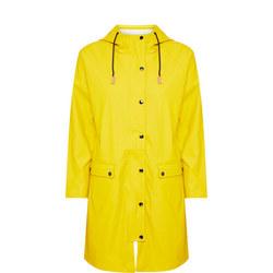 Kaine Coat