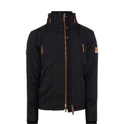 Polar Wind Attacker Jacket