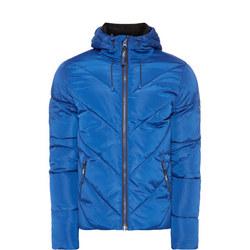 Xenon Jacket