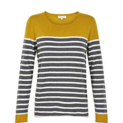 Mosta Sweater