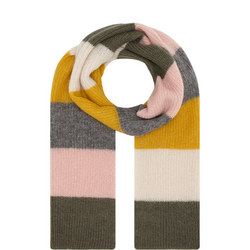 Itna Scarf