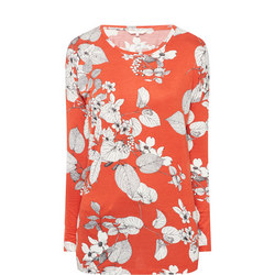 Mirel Long Sleeve T-Shirt