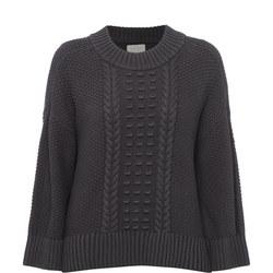 Moisy Sweater