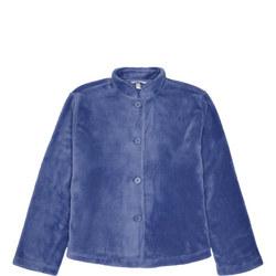 Tibet Bed Jacket
