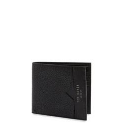 Looeze Bi-Fold Wallet