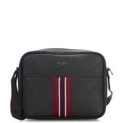Oxbridge Crossbody Bag