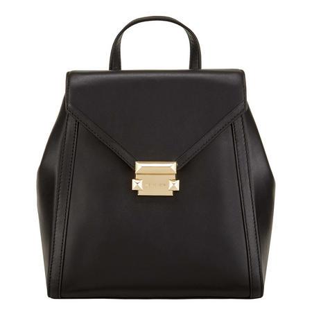 Whitney Backpack