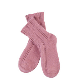 Cocoon Bed Socks