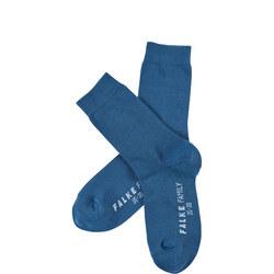 Family Ankle Socks