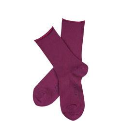 Active Breeze Ankle Socks