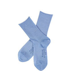 Active Breeze Ankle Socks