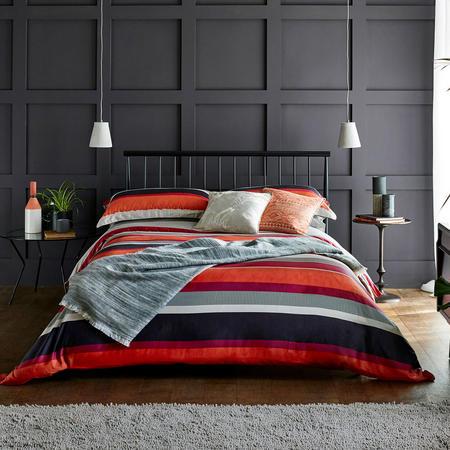 Banzai Coordinated Bedding