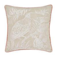 Banzai Cushion