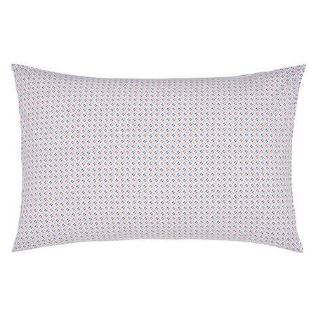 Tropez-Larvotto Standard Pillowcase