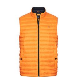 Light Weight Packable Down Vest