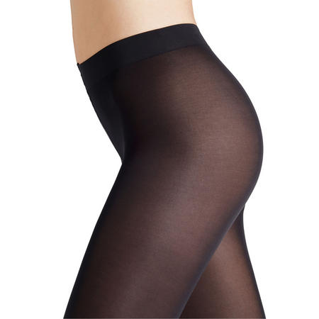 Seidenglatt 40 Denier Tights
