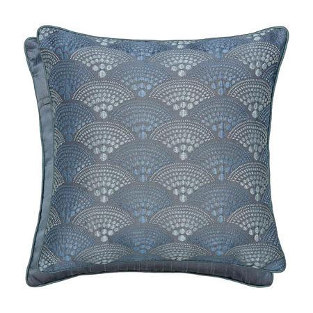 Sanremo Cushion Blue
