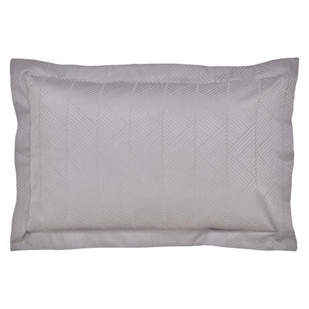 Farrah Oxford Pillowcase