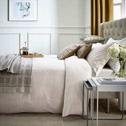 Zella Coordinated Bedding Cashmere