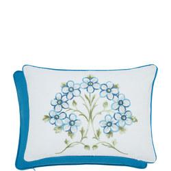Alyssum Cushion
