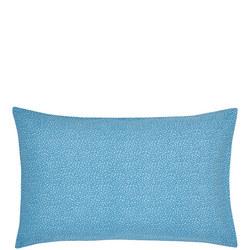 Alyssum Standard Pillowcase