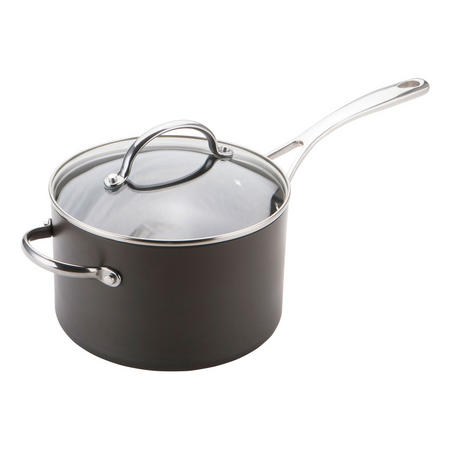 Joe Wicks High Intensity Non-Stick Hard Anodized 20cm