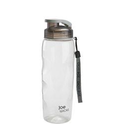 Joe Wicks Sports Bottle 700ml