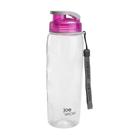 Joe Wicks Sports Bottle 700ml