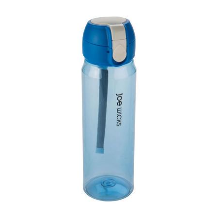 Joe Wicks Clip One Touch Bottle