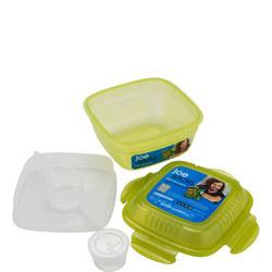 Joe Wicks Salad Lunch Box