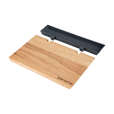 Joe Wicks Large Chopping Board