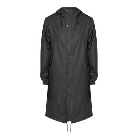 Fishtail Parka Rain Jacket