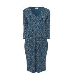 Ninet Dress