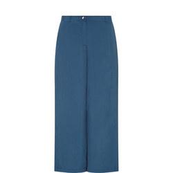 Perinus Trousers