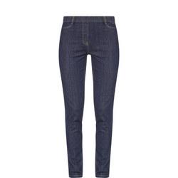 Papia Jeans