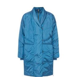 Trunta Coat