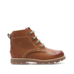 Comet Rock Multiple Fit Shoes