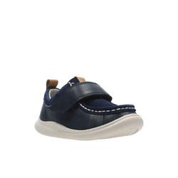 Cloud Sea  Shoes