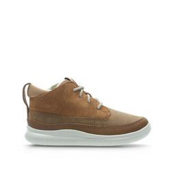 Cloud Air  Shoes