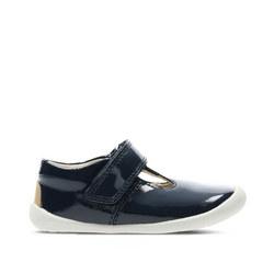 Roamer Go Narrow Fit Shoes