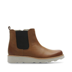 Crown Halo Multiple Fit Boots