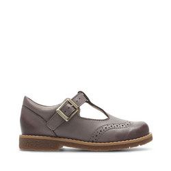 Comet Reign Shoes