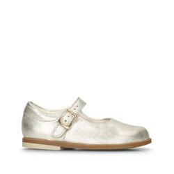 Drew Sky  Shoes